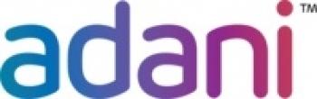 Dhamra Port (Adani Group)