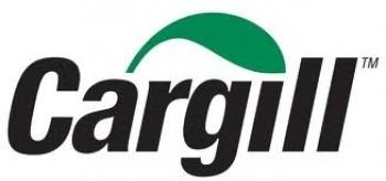 Cargill Foods India