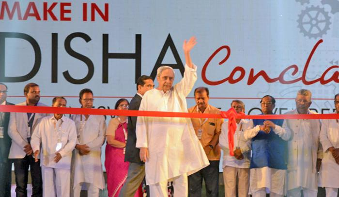 How Odisha turned around its fortunes in 18 years