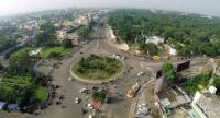 Ease of Living index: Bhubaneswar 18th most livable city in country