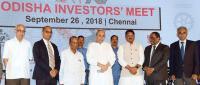 Join the juggernaut, Odisha CM tells TN investors-test