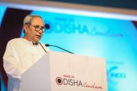 Make in Odisha conclave Government aims to implement 75 percent  of proposed investments