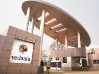 Vedanta plans $300 mn capex on Lanjigarh alumina refinery in FY20