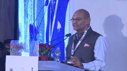 Mr Anil Agarwal