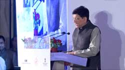 Mr Piyush Goyal